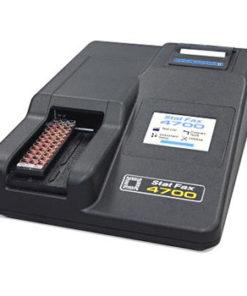 Awareness TechnologiesStat Fax 4700 Microstrip Reader