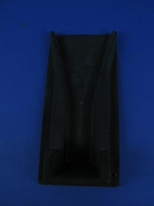 Foot Ramp, L8M Centrifuge