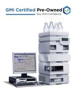 3 Year Warranty 61 247x296 - HP Agilent 1100 HPLC