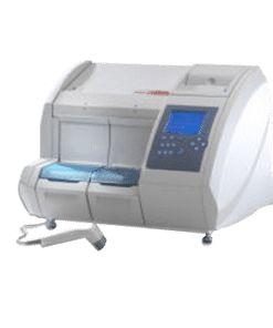 image 423 247x296 - Biomerieux Mini Vidas Automated Immunoassay Analyzer