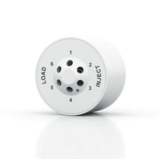image 1326 5 1807 2 104 510x510 - AZURA V 2.1S valve A1370V1