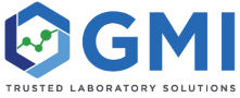 GMI – Trusted Laboratory Solutions
