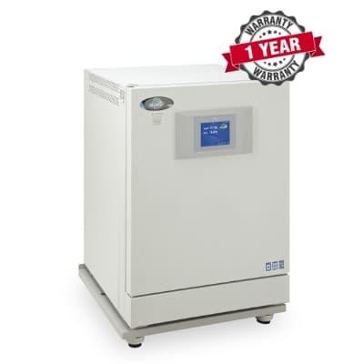 3 Year Warranty 44 - NuAire 160 L CO2 Incubator 120 V 60 hz